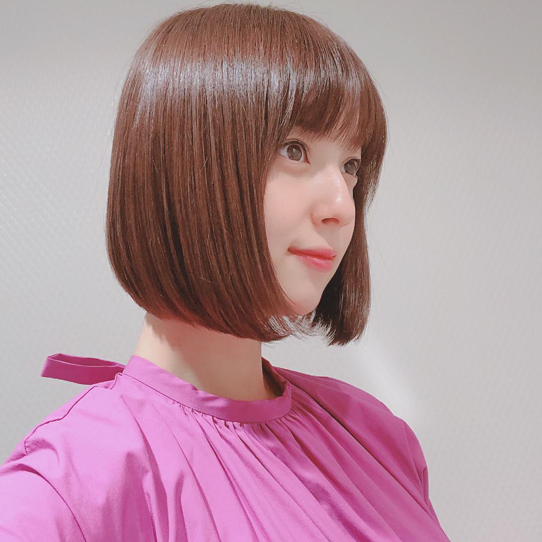 diễn viên nhật - góc nghiêng cực phẩm của sasaki