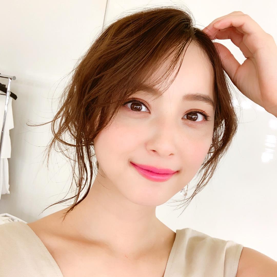 diễn viên nhật - sasaki nhật bản