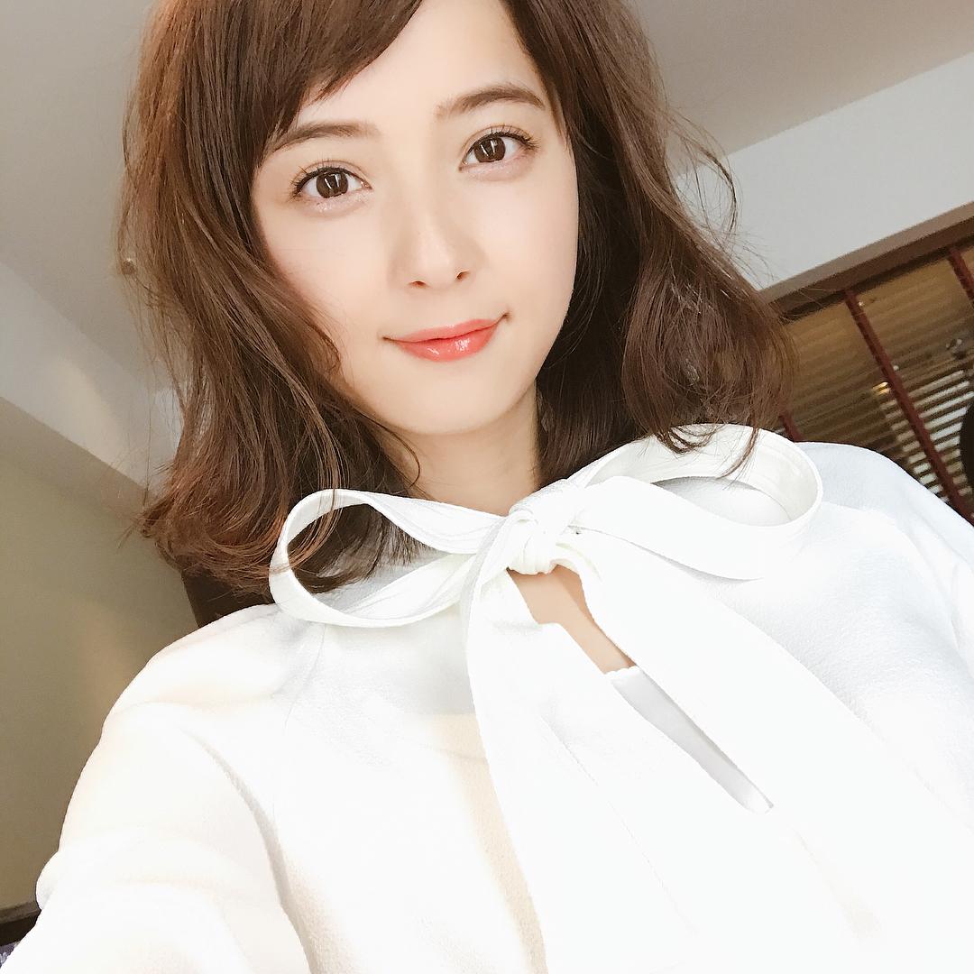 diễn viên nhật - sasaki nữ tính