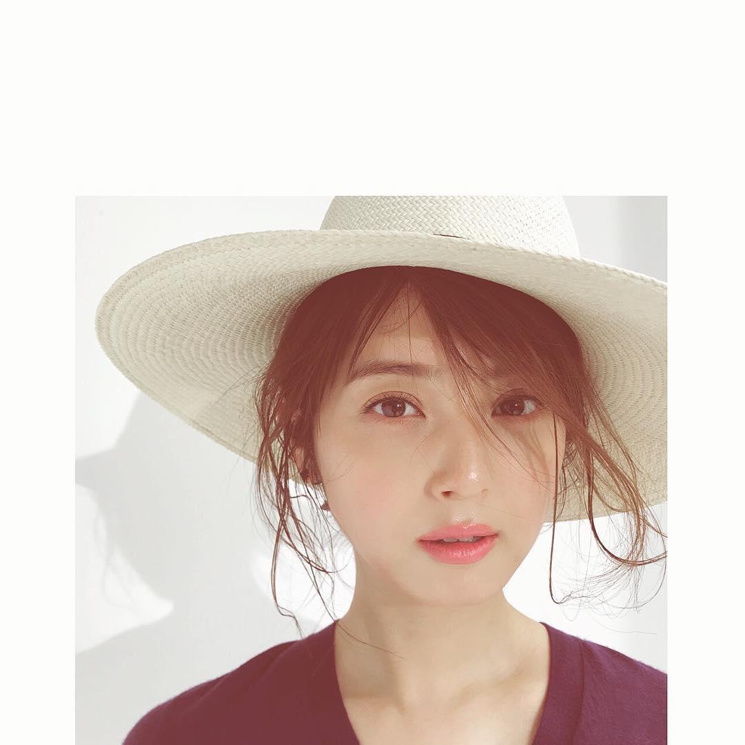 diễn viên nhật - sasaki trong sáng