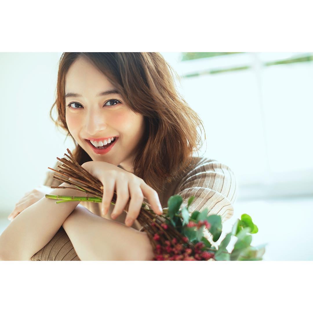 diễn viên nhật - sasaki xinh đẹp
