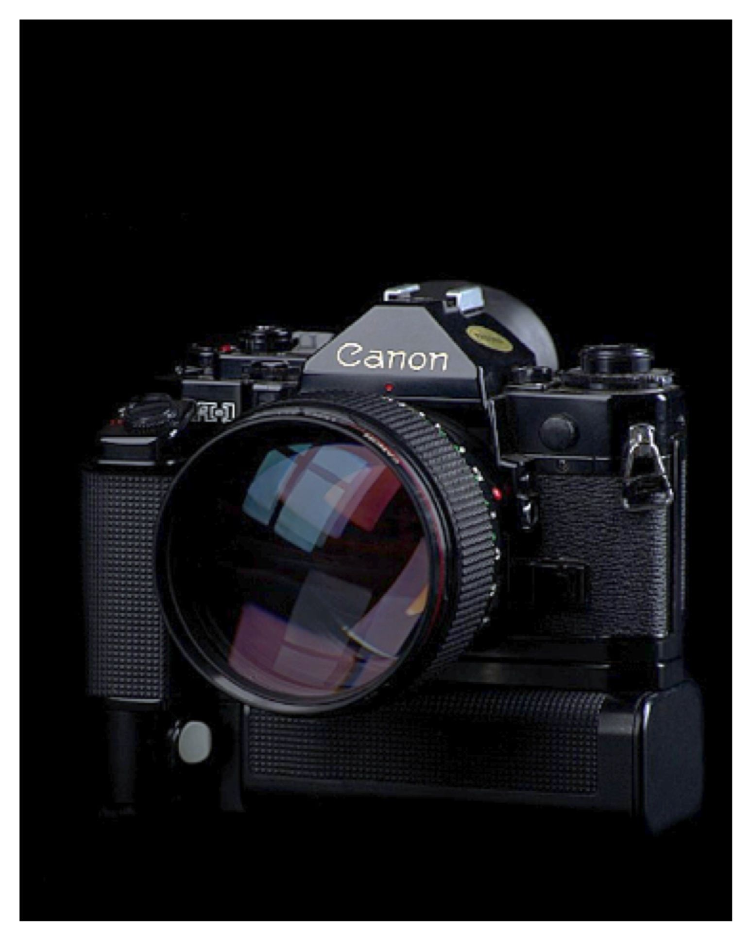 logo-thuong-hieu-elle-man-canon-2
