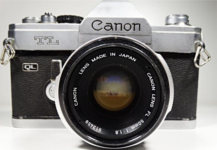 logo-thuong-hieu-elle-man-canon-2d