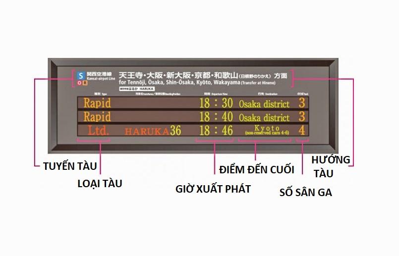 timetable-du lich tu tuc nhat ban