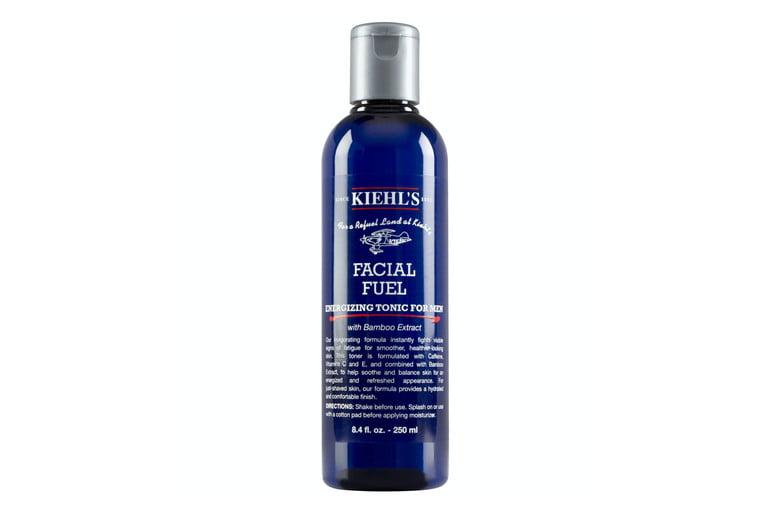 toner cho nam Kiehl's Facial Fuel Energizing Tonic for Men