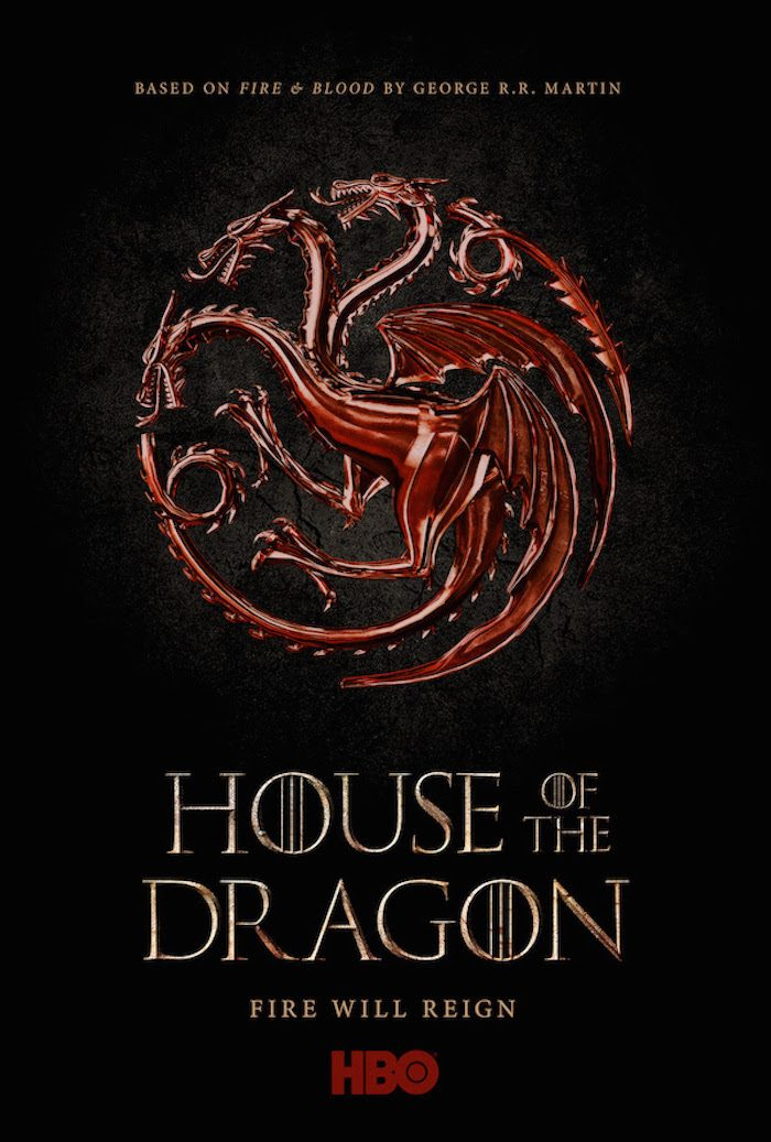 House-of-the-Dragon-tro choi vuong quyen-elleman 1019