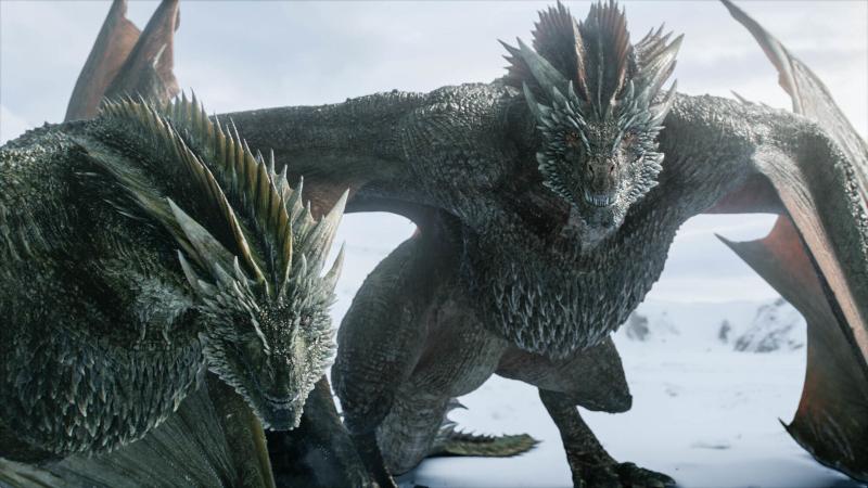 dragon-tro choi vuong quyen-elleman
