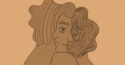 Trắc nghiệm hình ảnh xác định điều bí ẩn bên trong bạn