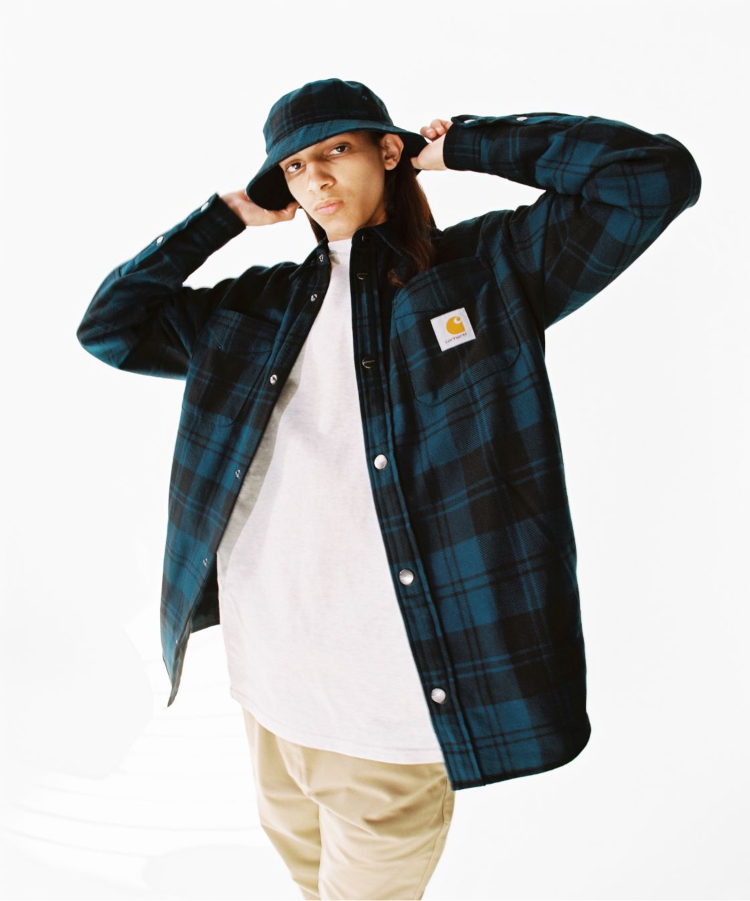 carhartt flannel-so mi flannel-elleman-1019