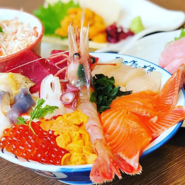 hokkaido seafood-elle man-1119