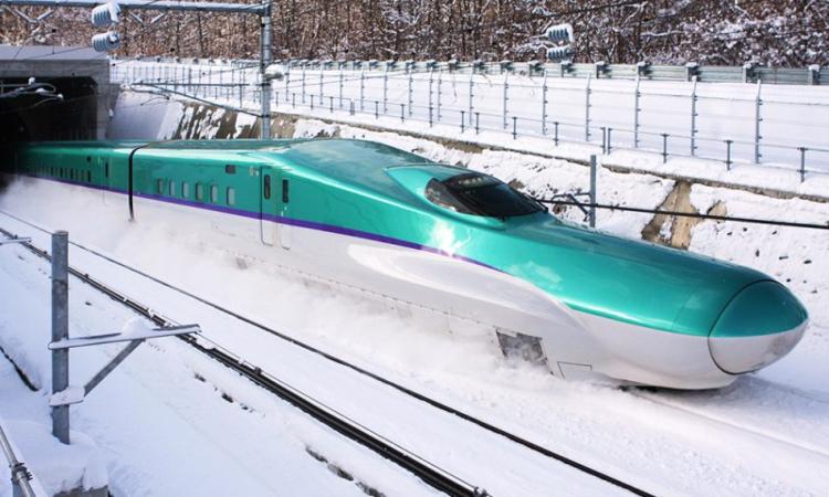 hokkaido shinkansen-du lich tu tuc nhat ban-elle man-1119
