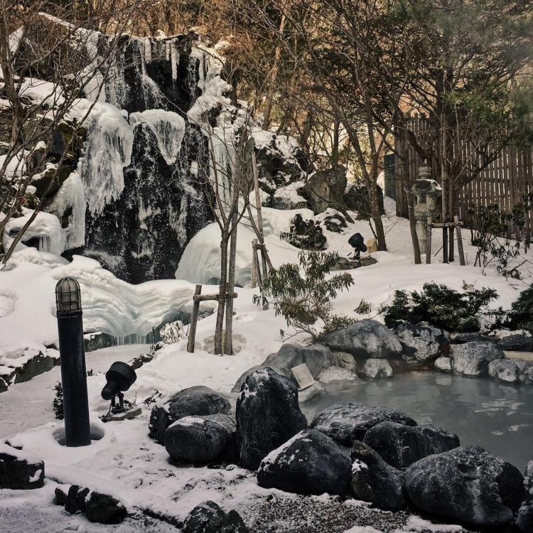 noboribetsu onsen-du lich tu tuc nhat ban-elle man-1119