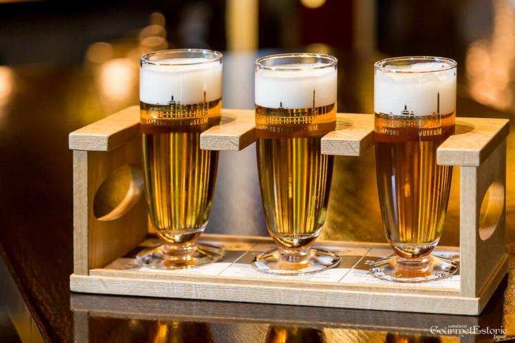 sapporo beer-elle man-1119