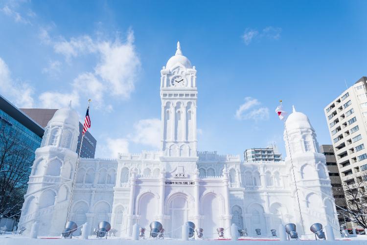 sapporo snow festival-elle man-1119