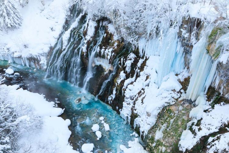 shirahige waterfall-du lich tu tuc nhat ban-elle man-1119