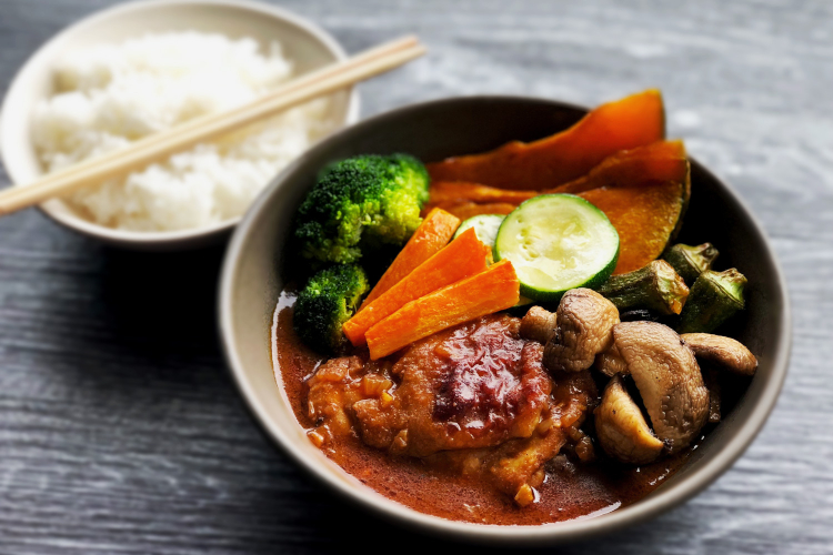 soup curry-elle man-1119