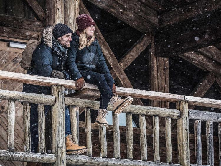 winter wear-du lich tu tuc nhat ban-elle man-1119