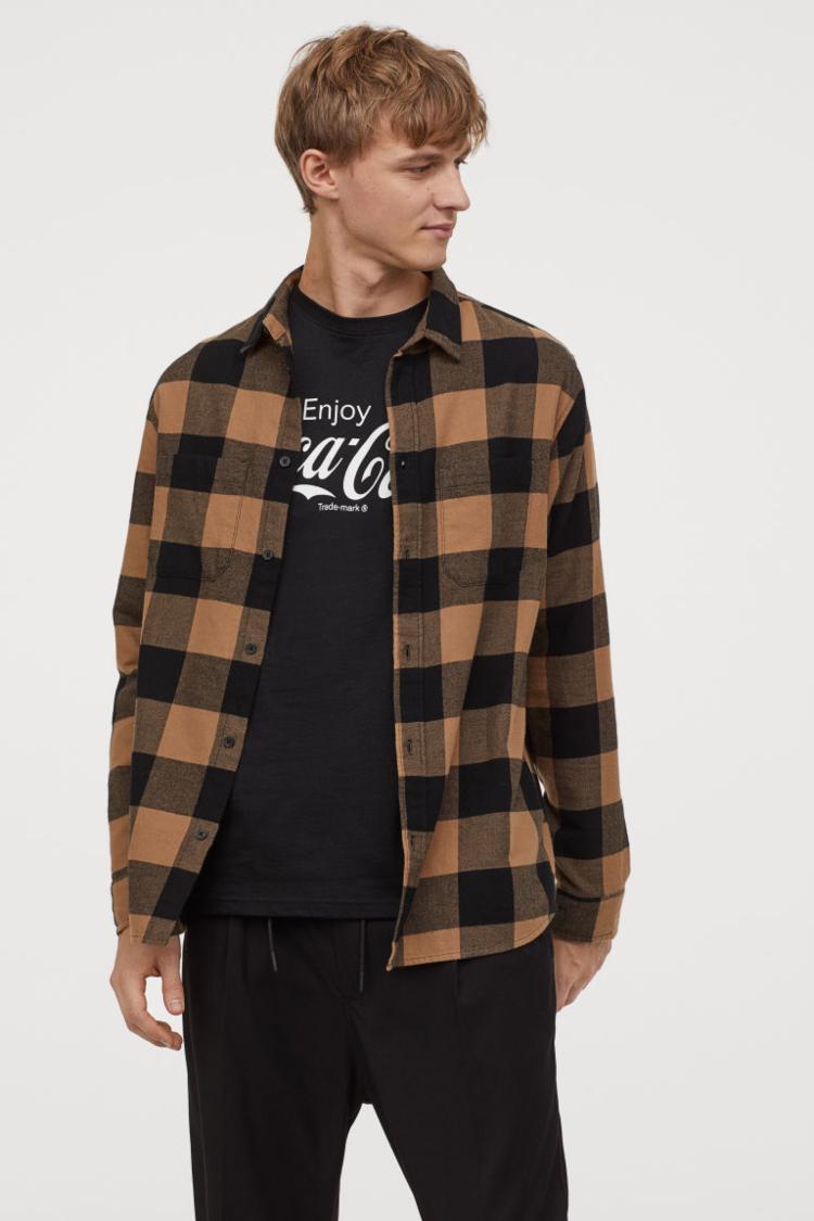 H&M-so mi flannel-elleman-1119