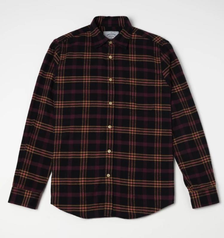 Portuguese Flannel-so mi flannel-elleman-1119