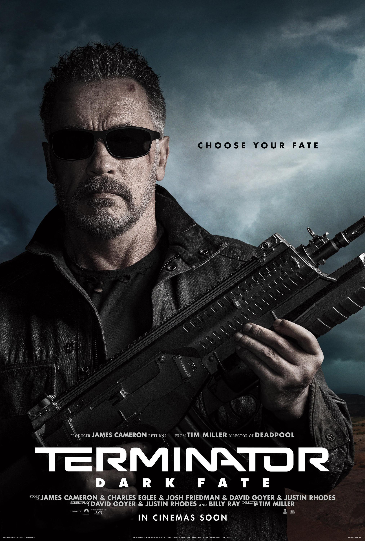 phim terminator dark fate - t-800 - elle man feature 1