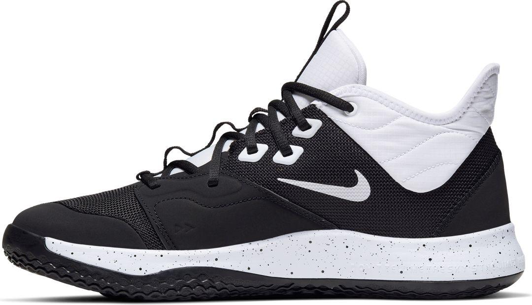 PG3-giày bóng rổ-elleman-1119-nike