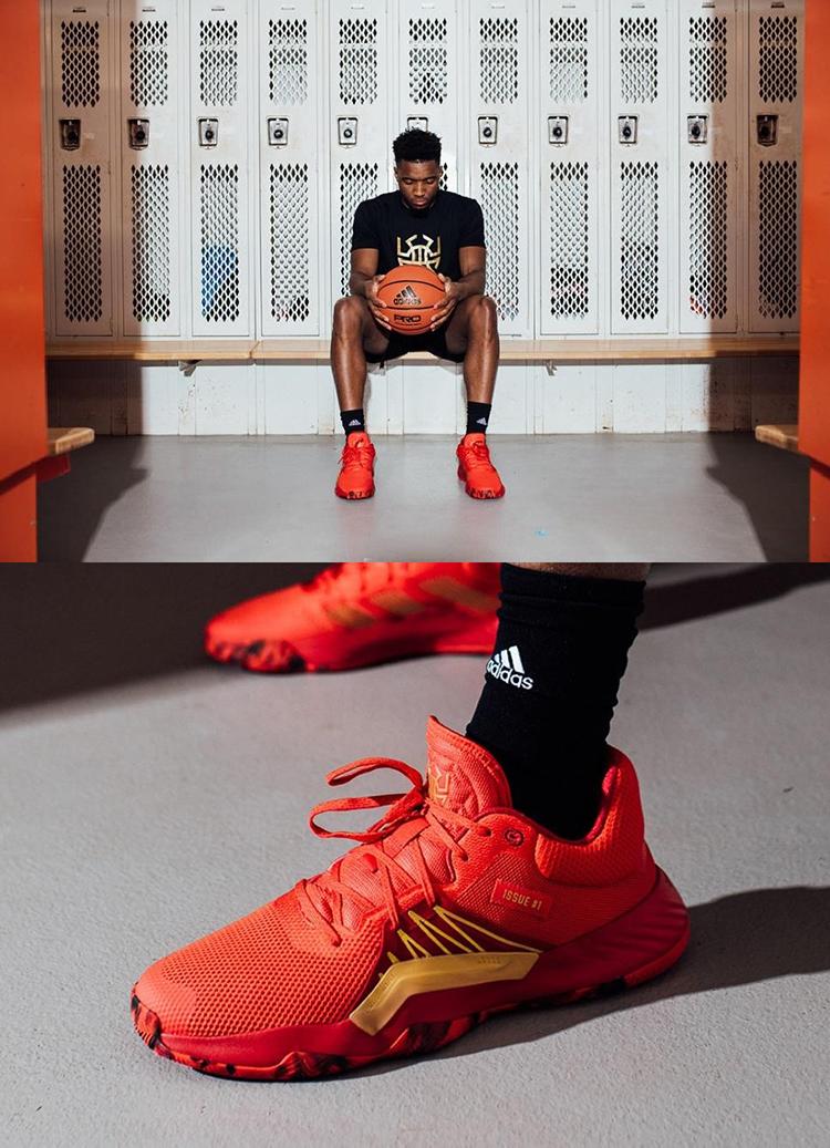 adidas D.O.N. Issue #1 Shoes-giày bóng rổ-elleman-1119-SneakerNews