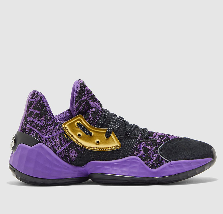 adidasharden4starwars-giày bóng rổ-elleman-1119-adidas