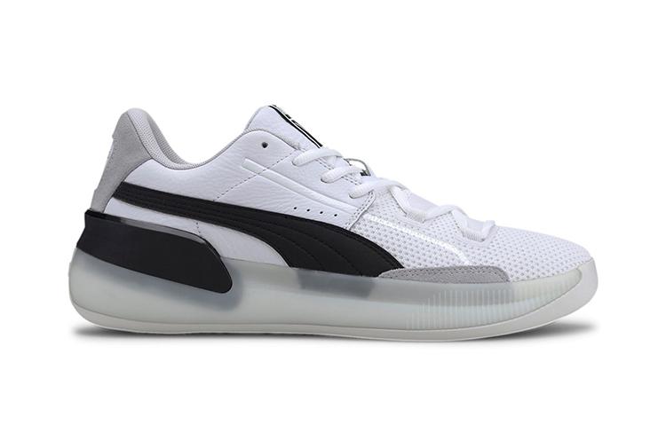 pumaclyde2b-giày bóng rổ-elleman-1119-puma