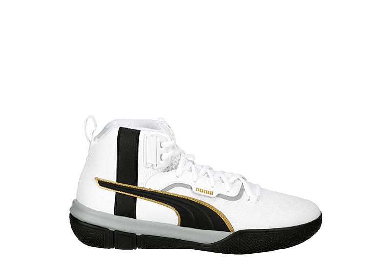 pumalegacy68-giày bóng rổ-elleman-1119-puma