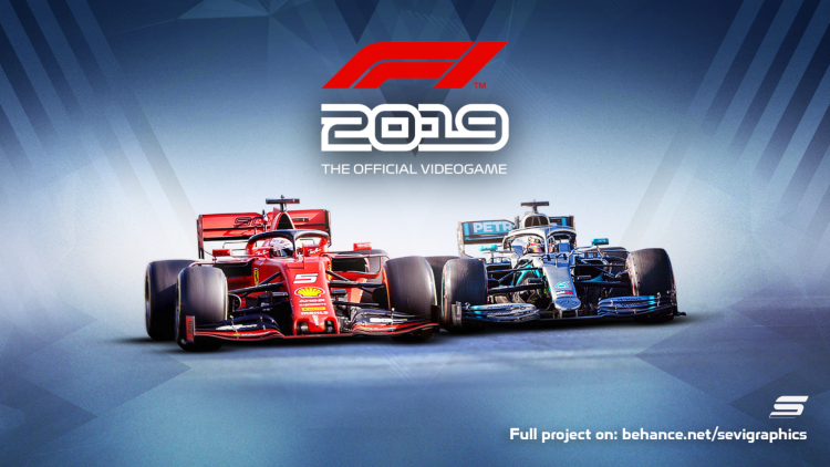 F1 2019-game the thao-elleman-1119