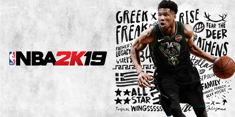 NBA 2k19-game the thao-elleman-1119