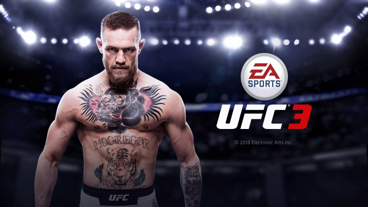 UFC 3-game the thao-elleman-1119