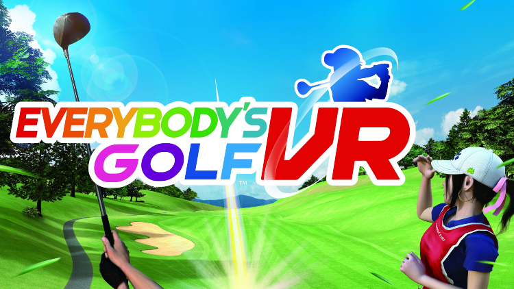 everybodys golf-game theo thao-elleman-1119