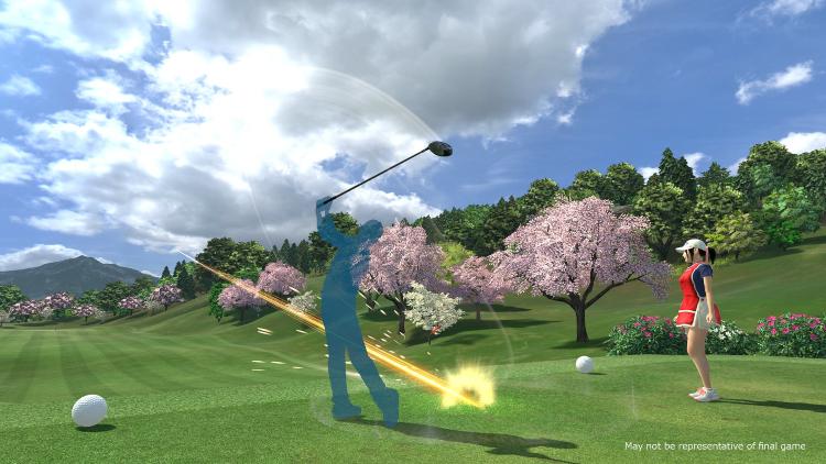 everybodys golf gameplay-elleman-1119