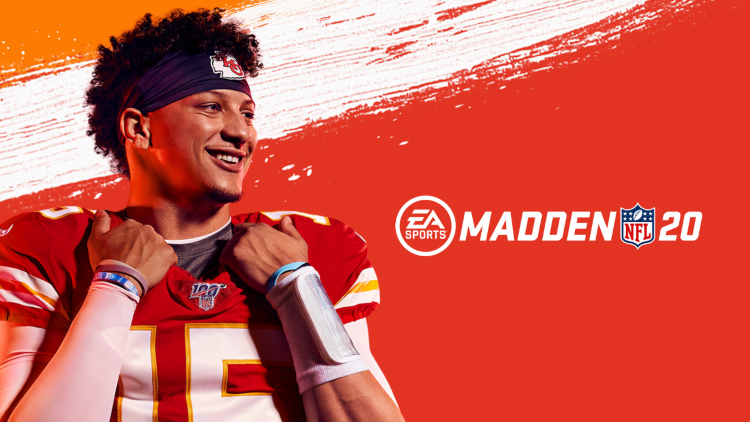 madden nfl 20-game the thao-elleman-1119