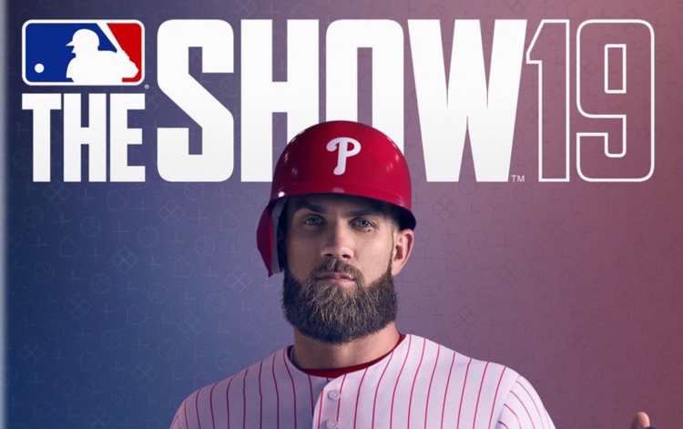 mlb the show 19-game the thao-elleman-1119