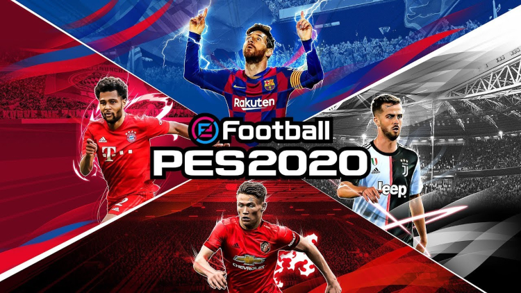 pes 2020-game the thao-elleman-1119