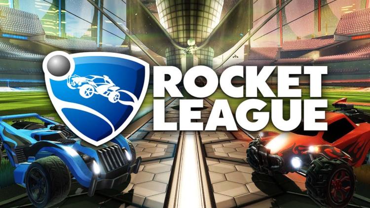 rocket league-game the thao-elleman-1119