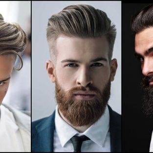 Tổng hợp 14 dòng sản phẩm tạo kiểu tóc nam và gợi ý mua sắm