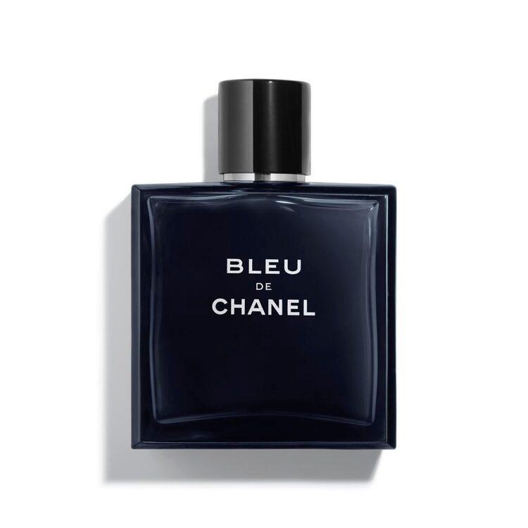 bleu-nuoc hoa cho nam-elle man-1119-chanel