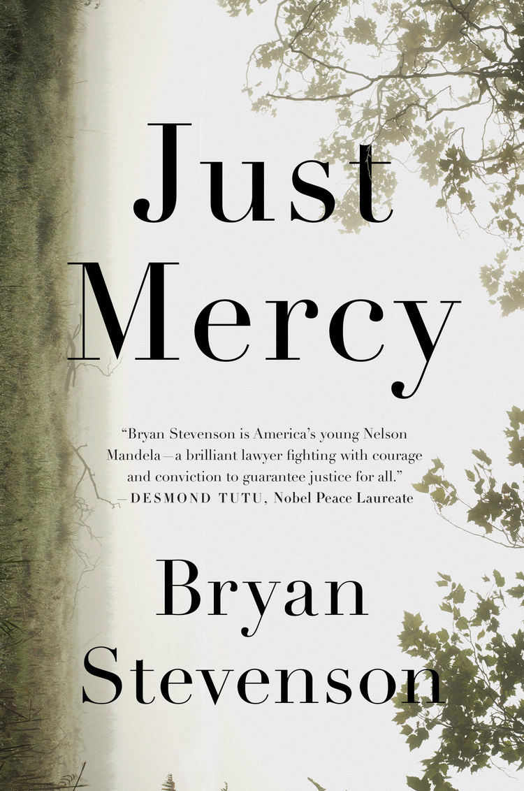JustMercy-sach chuyen the-elleman-1119-The Alabama Booksmith