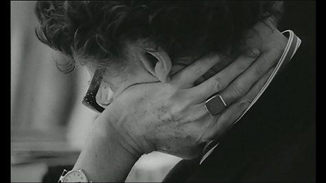 Phim tài liệu Yves Saint Laurent được công bố sau 18 năm bị cấm