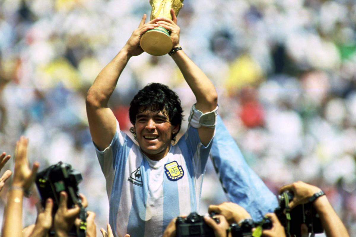 huyền-thoại-Maradona