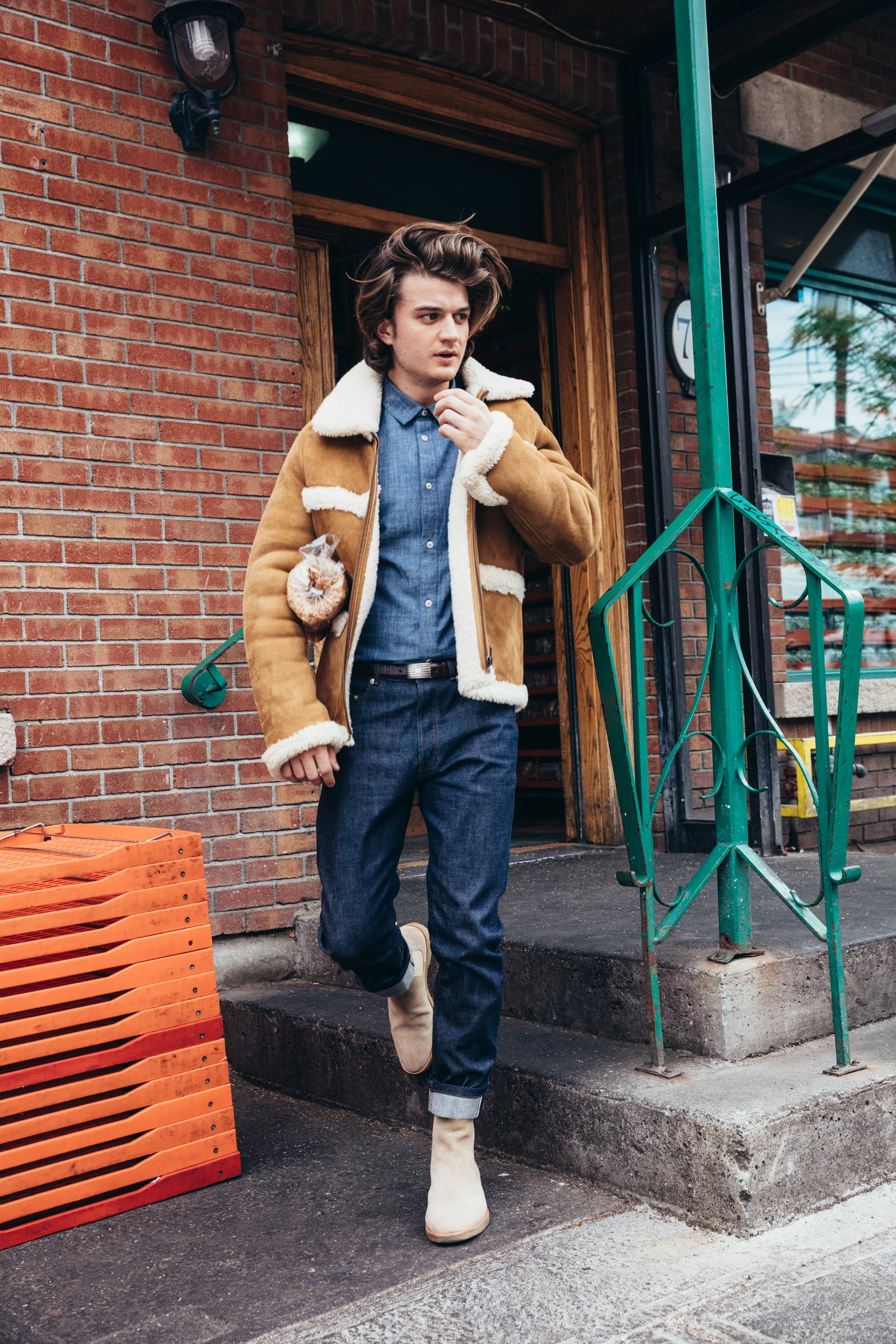 joekeery-ao long cuu-elle man-1119-GQ