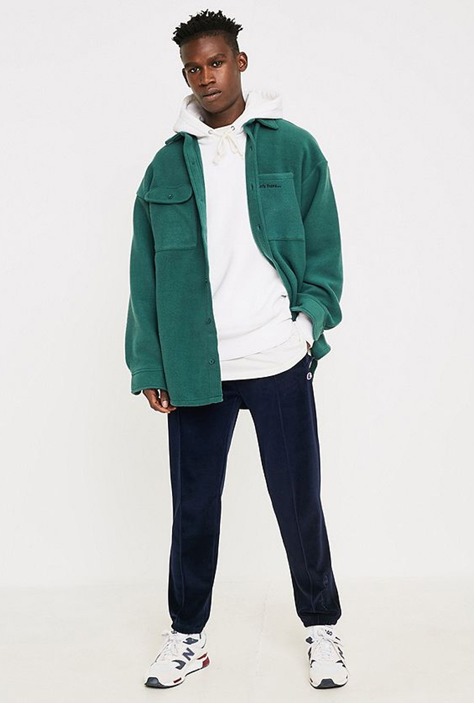 layering-ao long cuu-elle man-1119-UO
