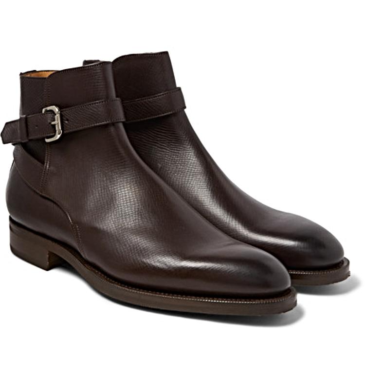 edward green-jodhpur boots-elleman-1119