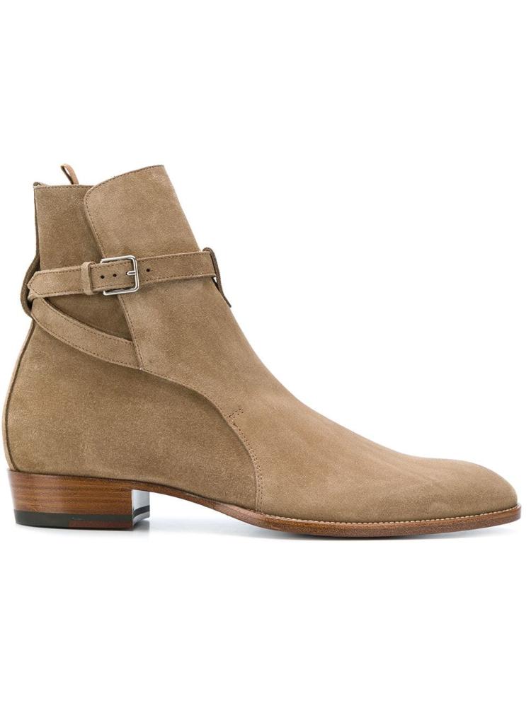 saint laurent-jodhpur boots-elleman-1119
