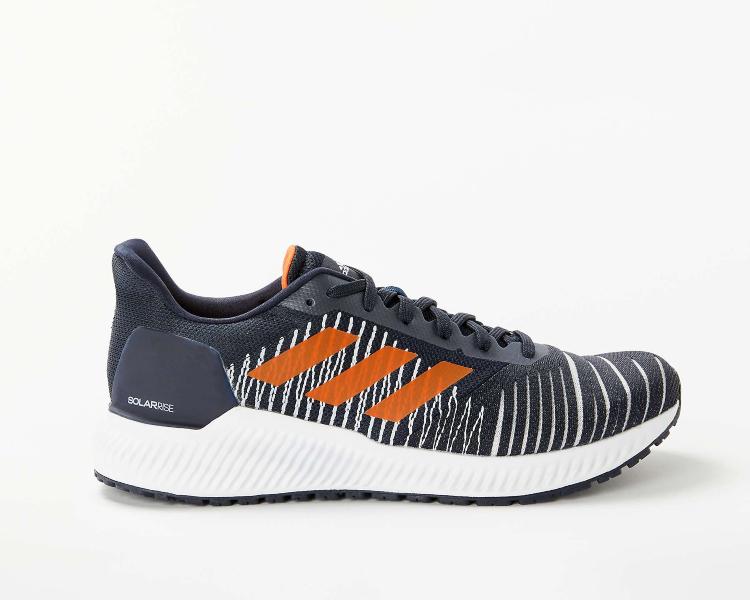 Adidas Solar Ride 2-giay chay bo-elleman-1119