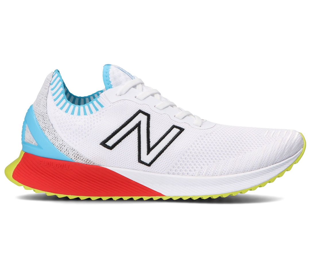 New Balance FuelCell Echo-giay chay bo-elleman-1119 Men's Journal