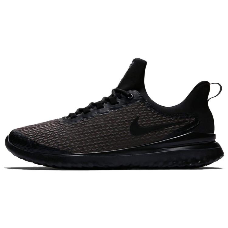 Nike Renew Rival-elleman-1119